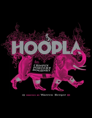 Hoopla Cover Image