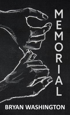 Memorial Cover Image