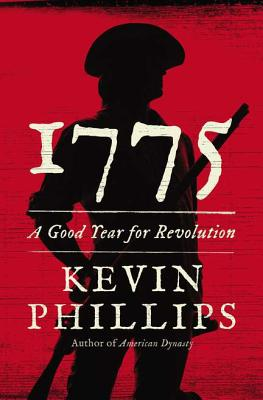 1775 Cover