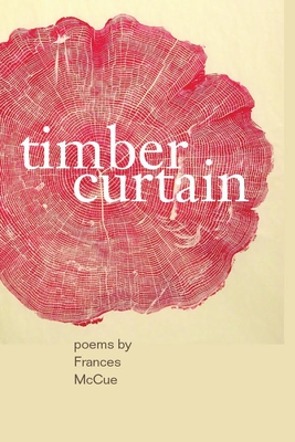 Timber Curtain Cover Image