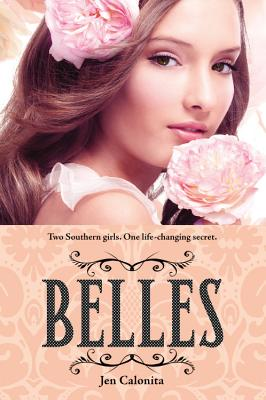Belles Cover Image