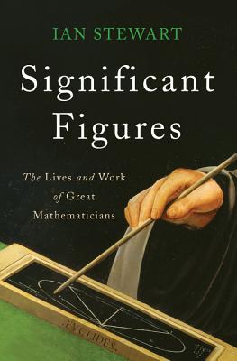 Cover for Significant Figures