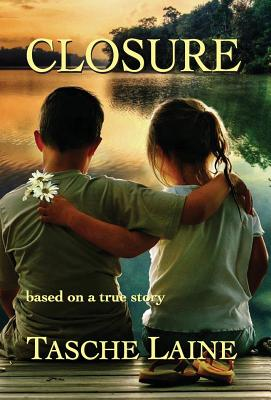 Closure: based on a true story Cover Image