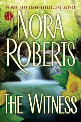The WitnessRoberts, Nora