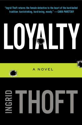 Loyalty Cover