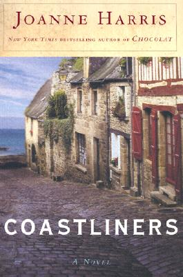Coastliners Cover Image