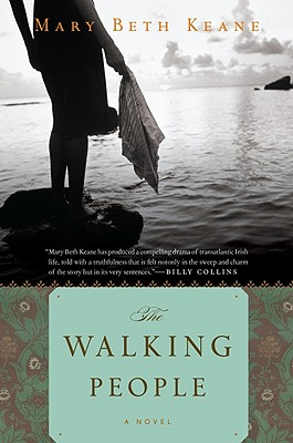 Cover Image for The Walking People