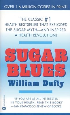 Sugar Blues Cover Image