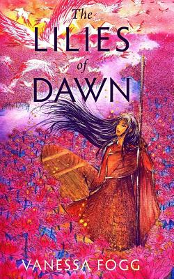 The Lilies of Dawn Cover