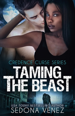 Taming the Beast Cover Image