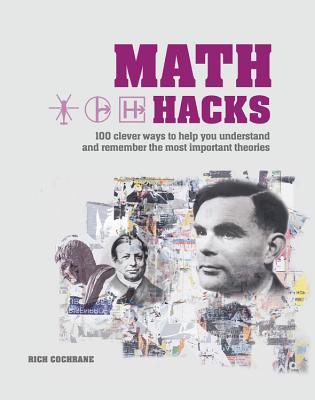 Math Hacks Cover Image