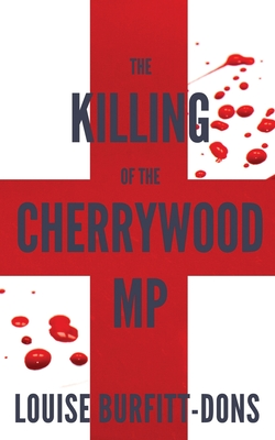 The Killing of the Cherrywood MP Cover Image