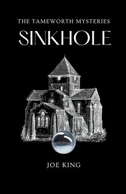 Sinkhole Cover Image