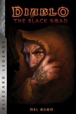 Diablo #2: The Black Road cover image