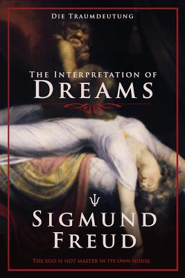 The Interpretation of Dreams: Die Traumdeutung Cover Image