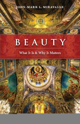 Beauty Cover Image