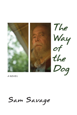 The Way of the Dog Cover