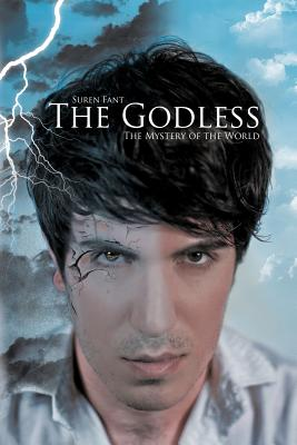 The Godless Cover