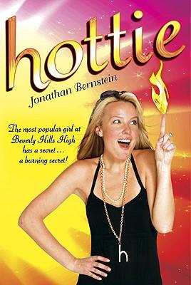 Hottie Cover Image