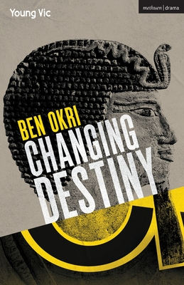 Changing Destiny (Modern Plays) Cover Image