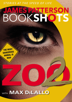 Zoo 2 (BookShots) Cover Image