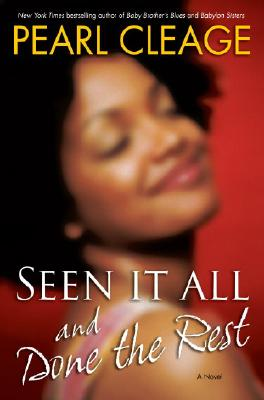 Seen It All and Done the Rest Cover Image