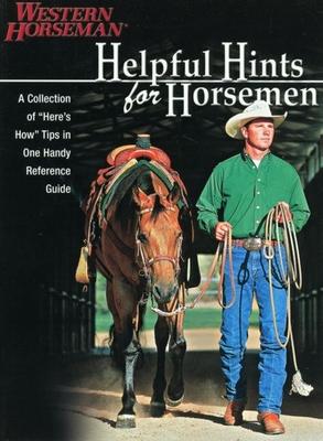 Natural Horse-Man-Ship Cover Image