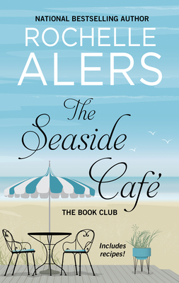 The Seaside Café Cover Image