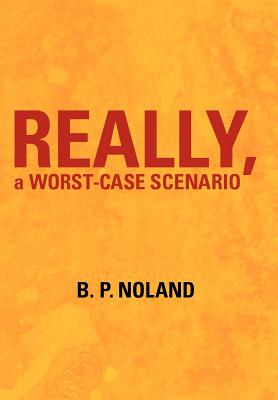 Really, a Worst-Case Scenario Cover