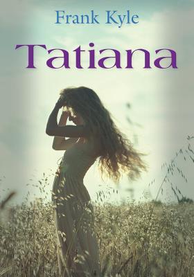 Tatiana Cover Image