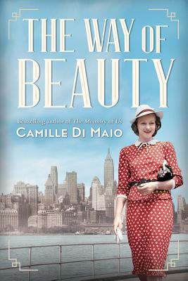 The Way of Beauty Cover Image