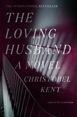 The Loving Husband Cover
