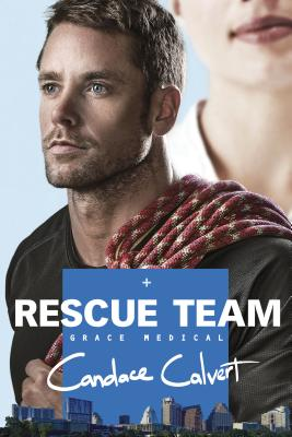 Rescue Team Cover