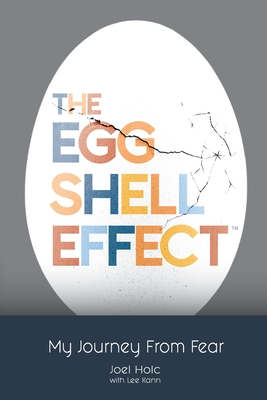 The Eggshell Effect Cover Image