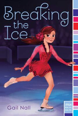 Breaking the Ice (mix) Cover Image