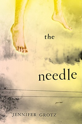 The Needle Cover