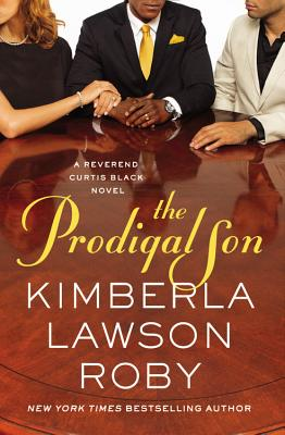 The Prodigal SonKimberla Lawson Roby