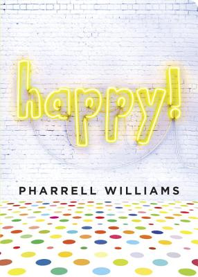 Happy! Cover Image