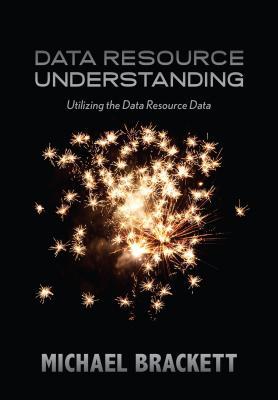 Data Resource Understanding: Utilizing the Data Resource Data (Data Resource Simplexity #5) Cover Image