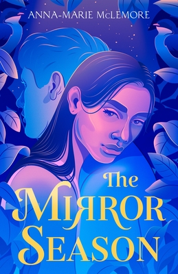 The Mirror Season Cover Image