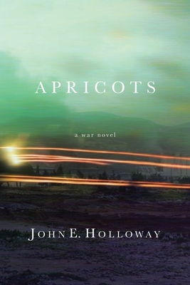 Apricots Cover Image