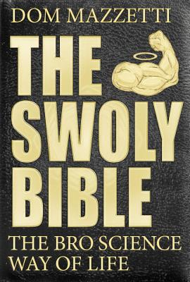 The Swoly Bible cover image