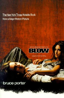 Blow Cover