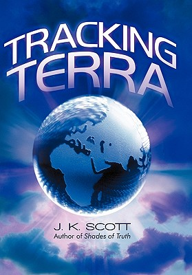 Tracking Terra Cover