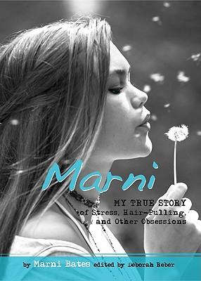 Marni Cover