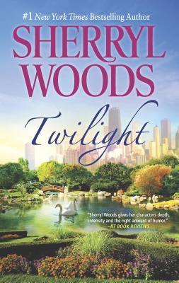 Twilight Cover