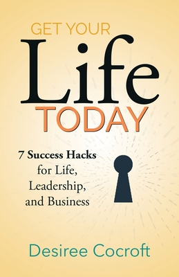 Get Your Life Today Cover Image