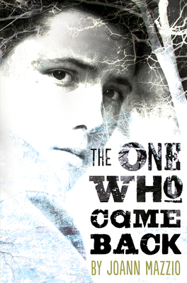 The One Who Came Back Cover Image