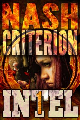 The Nash Criterion Cover Image