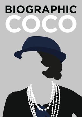 Biographic Coco Cover Image